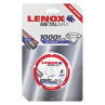 "LENOX METALMAX™ 3"" x .050 3/8"" Arbor in Packaging"