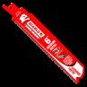 "6"" x 1"" 10 DIABLO Carbide-Tipped Blade"