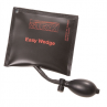DT32922- Inflatable Wedge for BigEasy™