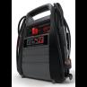 Portable DSR ProSeries for 12V Batteries- CF RECYCLER SUPPLY