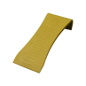 Inductor L-Wedge