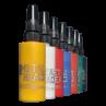 METALHEAD Markers