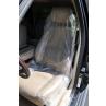 Plastic Seat Covers - Heavy Duty