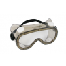 Safety Protective Chemical Splash Goggles